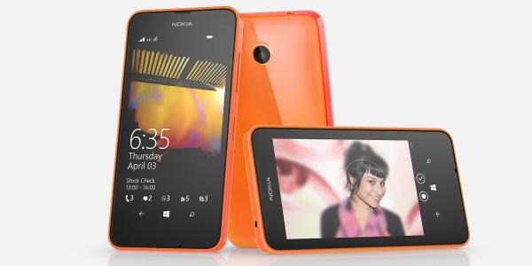 Lumia_635_Orange_Wide