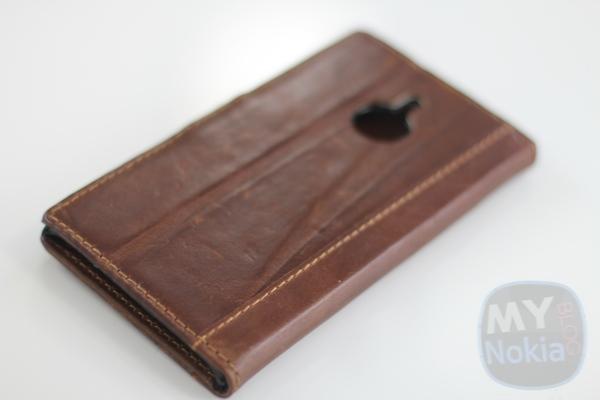 Leather CaseIMG_1387Nokia Lumia 1520