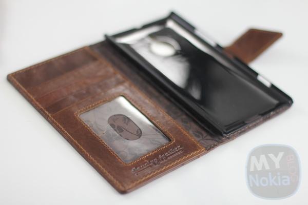 Leather CaseIMG_1389Nokia Lumia 1520