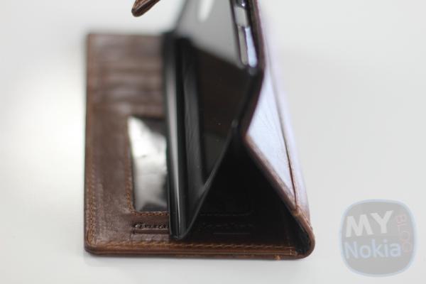 Leather CaseIMG_1391Nokia Lumia 1520