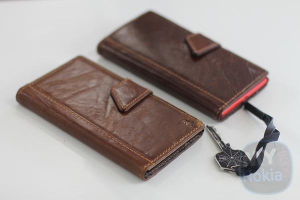 Leather CaseIMG_1394Nokia Lumia 1520