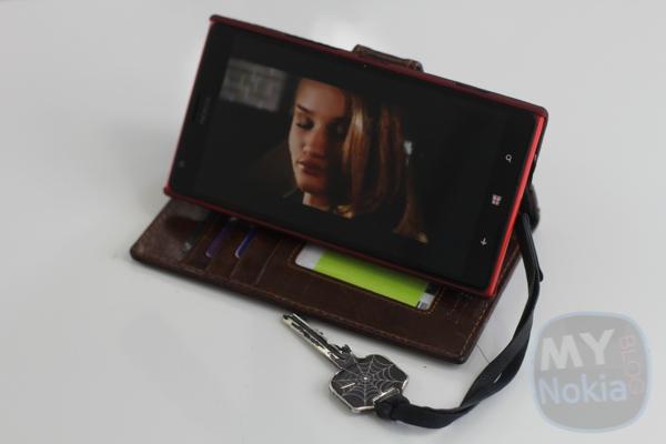 Leather CaseIMG_1402Nokia Lumia 1520