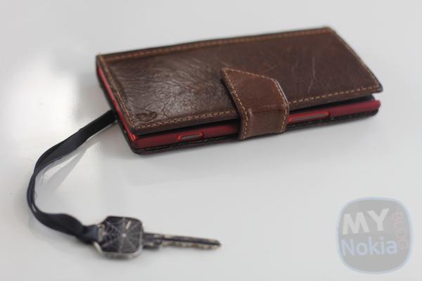 Leather CaseIMG_1405Nokia Lumia 1520