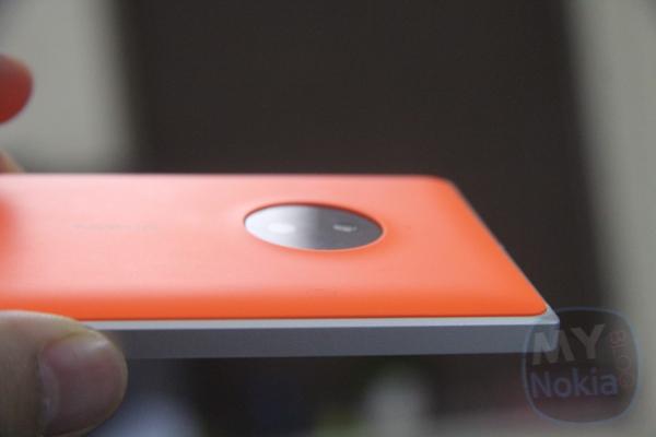 Nokia Lumia 830IMG_1500