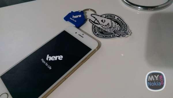 Here_iPhone