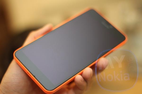 Lumia 640 XLIMG_2781MNB