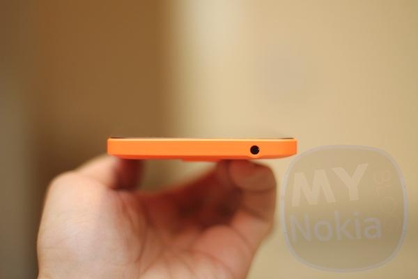 Lumia 640 XLIMG_2792MNB