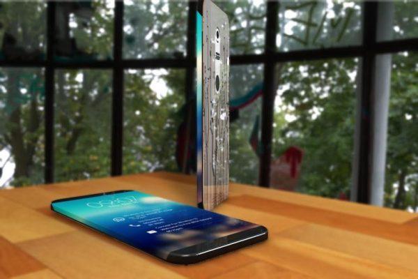 nokia-hayen-edge-concept-phone-2-768x512