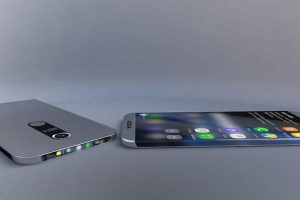 nokia-hayen-edge-concept-phone-5-768x512