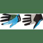 Photo gants