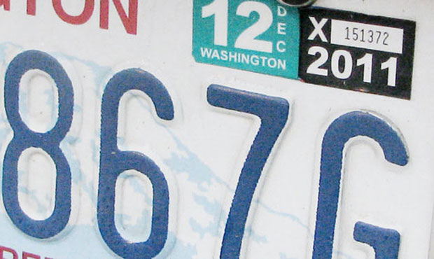 Washington State Counselor Registration Renewal Department Of Licensing Vehicle Dental