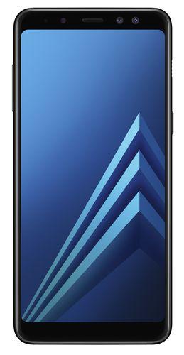 Samsung Galaxy A8 2018 Enterprise Edition Kaufen Mynotebook De
