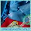 wpid-ps_20150207184408.jpg