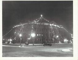 1930 Auburn