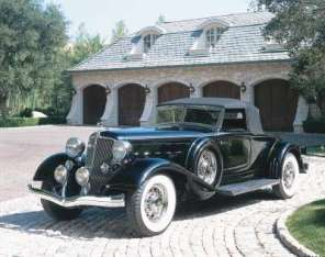 1931-33 chrysler imperial-eight-4