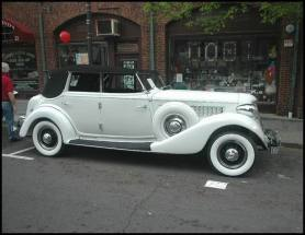 1935 Aubrun 851 Salaõ a