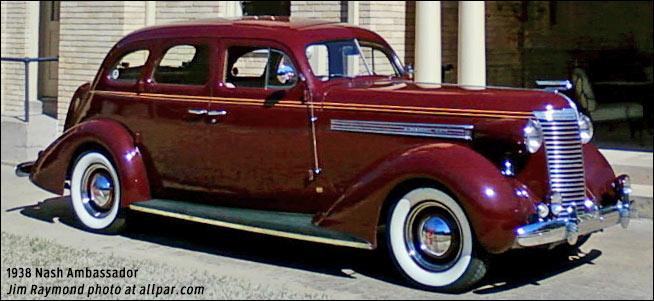 1938-Nash