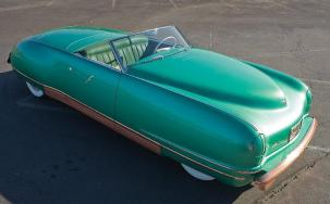 1941 Chrysler Thunderbolt 02