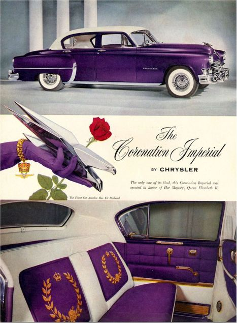 1953 Chrysler Imperial Ad-06