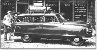 1953 nash-deliveryman