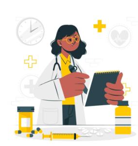 Nursing Laboratory report