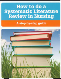 Nursing Literature review