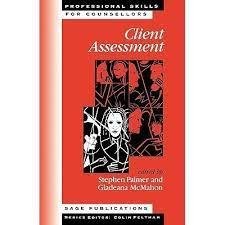 a Comprehensive Client Assessment