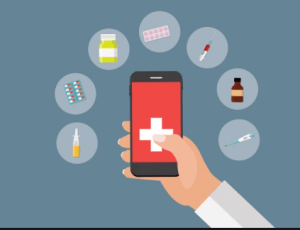 mHealth Products