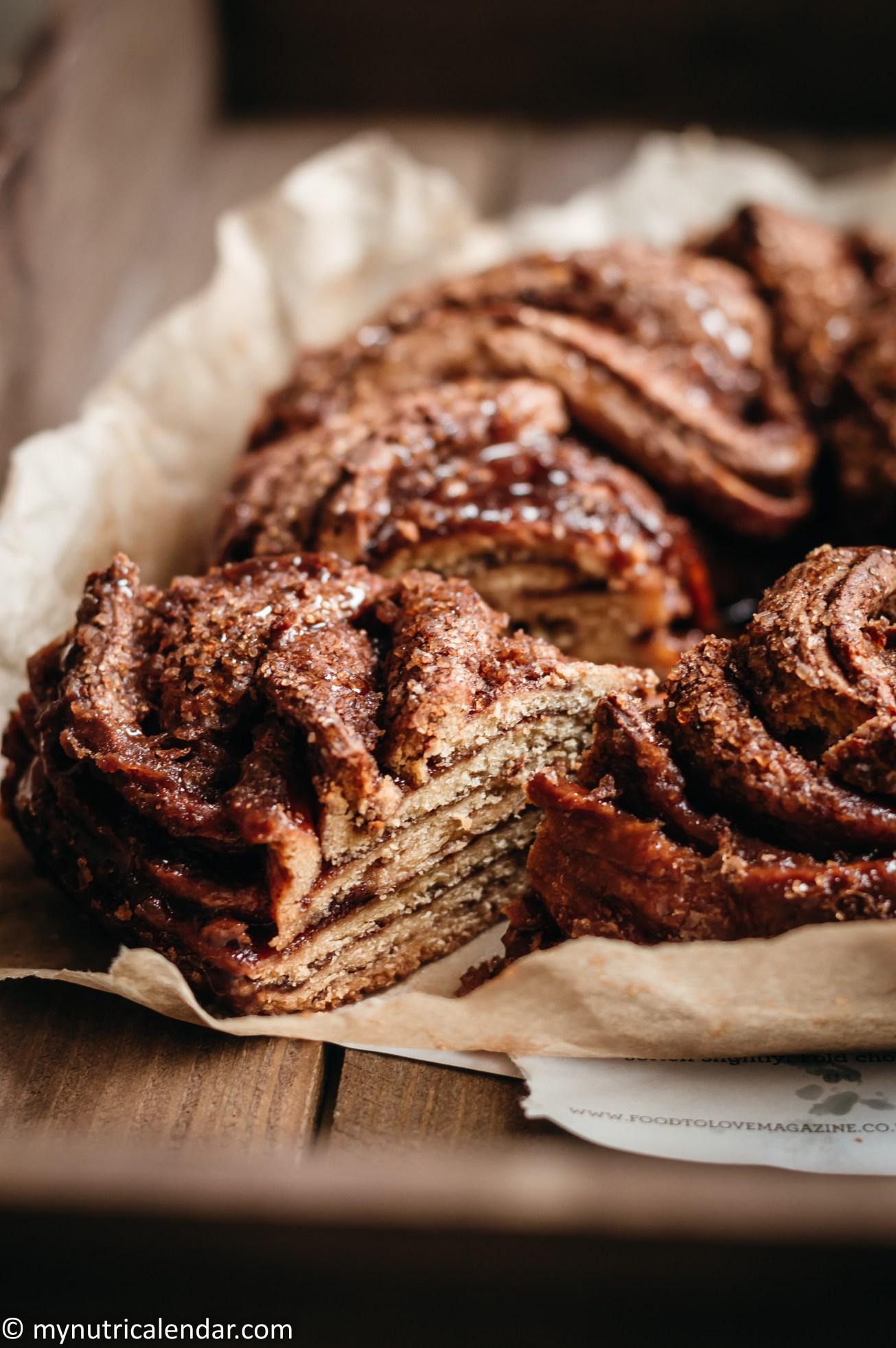 cinnamon_babka_bread_19