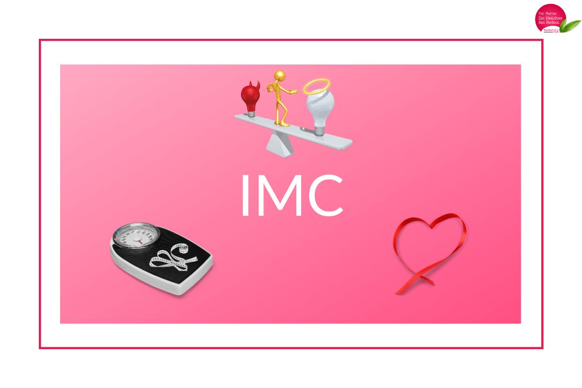 You are currently viewing IMC* et être dans la «norme». Quelle norme ?