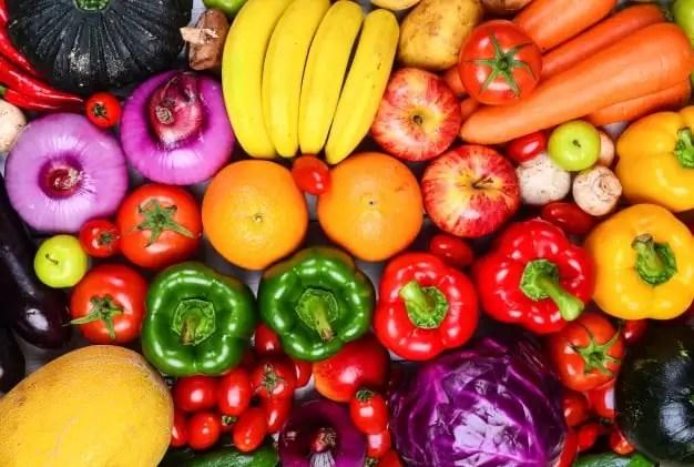 alimentazione e circolazione sanguigna