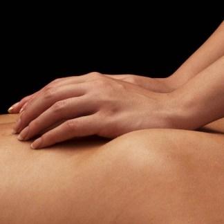 Body Work | Massage