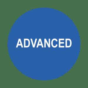 TEYE Advanced
