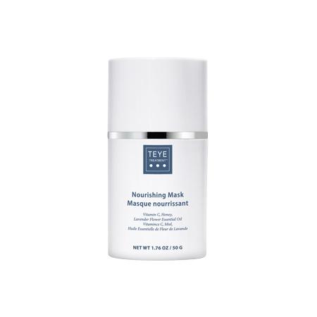 Natural Spa Skin Care