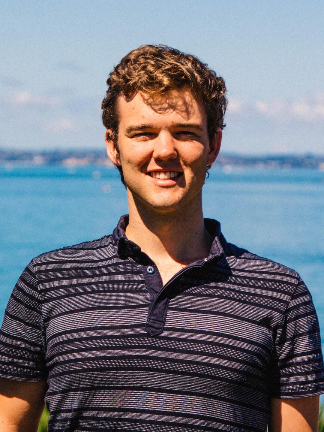Hayden Jeune
