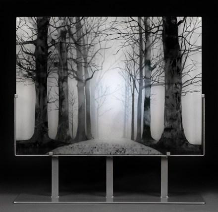 mist 8