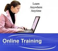 myob training online