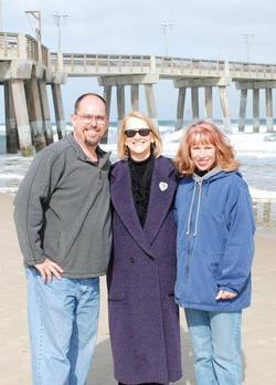 Outer-Banks-Wedding-Minister-Donna-Randy