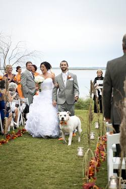 Outer-Banks-Wedding-Minister-JR