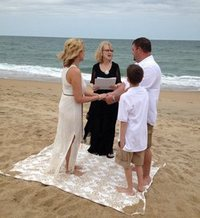 Outer-Banks-Wedding-Officiant-holly