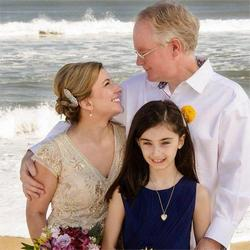 Outer-Banks-Wedding-Minister-Jefferson