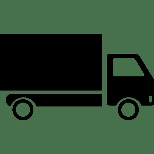 Οδική Βοήθεια Φορτηγού (εως 8 τόνους)