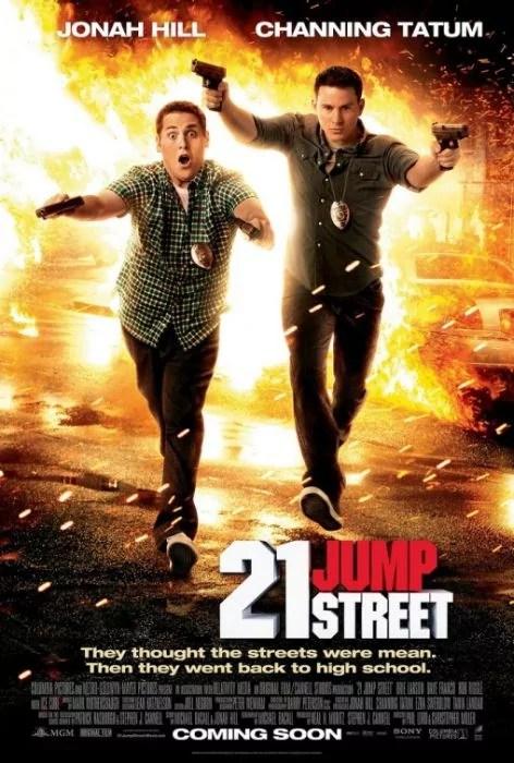twenty_one_jump_street_3