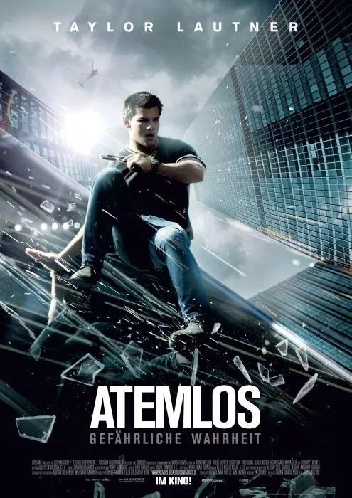 Atemlos_Plakat_A4.indd