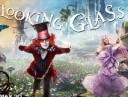 alice_through_the_looking_glass_20