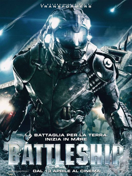 battleship8
