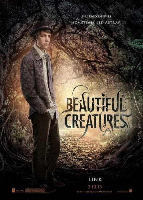 beautiful_creatures_7