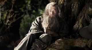 bilbo-baggins-in-the-hobbit2