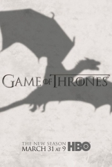 game_of_thrones_dragon