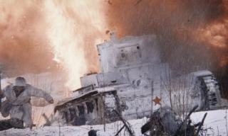 winterkrieg_3
